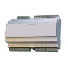 Контроллер REGIN CORRIGO E 282-S-WEB