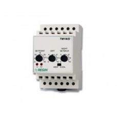 Термостат электронный TM1N/D