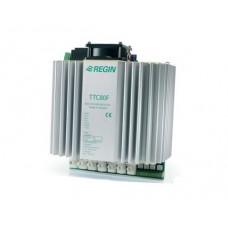 Симисторный регулятор температуры TTC80F