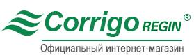 """Официальный интернет магазин """"Контроллеры CORRIGO"""""""