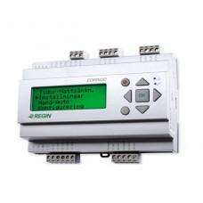 Контроллер REGIN CORRIGO E 152D-S-WEB