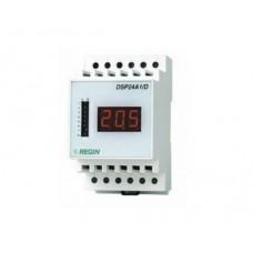 Дисплейный блок DSP24A1/D