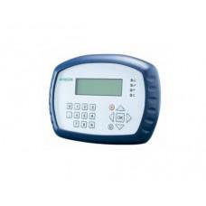 Выносной дисплей ED9200 для контроллеров EXOflex, EXOcompact, Corrigo E без дисплея