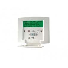 Выносной дисплей E-DPS-10 для контроллеров Corrigo E
