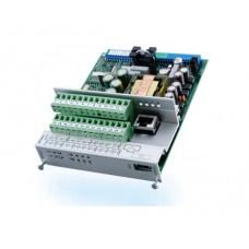 Источник питания EP1011 для контроллеров EXOflex