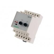 Преобразователь аналогового сигнала SC1/D