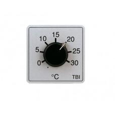 Задатчик температуры TBI-30