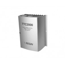 Симисторный регулятор температуры TTC2000